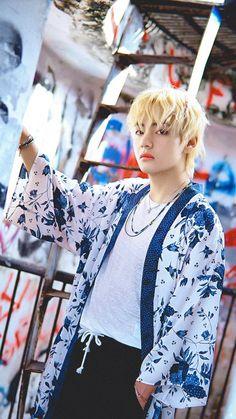 Bts v tae bangtan Daegu, Foto Bts, Bts Photo, Jimin, Suga Suga, Billboard Music Awards, Taekook, Kpop, Got7