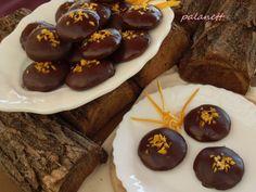 Szafi Reform narancsos puszedli – Palanett Pudding, Food, Caramel, Custard Pudding, Essen, Puddings, Meals, Yemek, Avocado Pudding