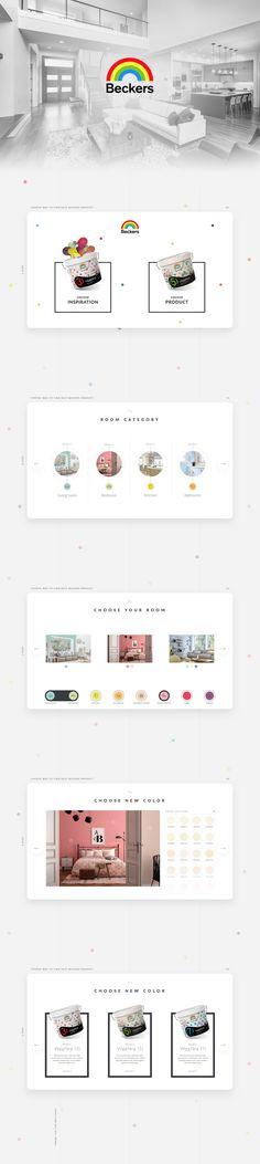 title Design Agency, Colors, Colour, Color, Paint Colors, Hue