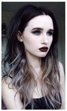 Rachel Georgina