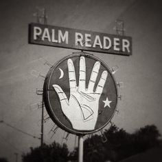 Random but interesting. Palmistry A Guide To Palm Reading For Enchanted Babes! Reece King, Symbol Hand, Satan, Steam Punk, Blue Sargent, Graffiti, The Rocky Horror Picture Show, Palm Reading, Fortune Telling