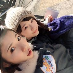 松岡茉優 『水族館ガール』記者会見! の画像|松岡茉優 staff blog Powered by Ameba