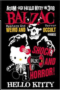 hello-kitty-balzac-3