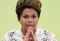 Política na Rede: Mais um alerta para o PT e para Dilma Rousseff: agora, vindo do TSE