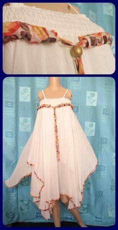 Circle Long Skirt Inspiration Maxi Skirt Party Dress by myuniverse, $39.90