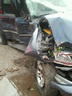Ankin Law Office LLC, Chicago Auto Accident Attorneys
