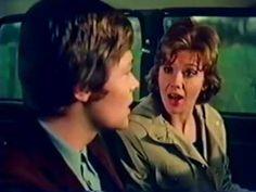 Deadly Strangers (UK 1974) - Full Movie (Hayley Mills, Simon Ward) Deadly Strangers (1975) Thriller [USA:R, 1 h 28 min] Hayley Mills, Simon Ward, Sterling Hayden, Ken Hutchison Director: Sidney Hayers Writer: Philip Levene IMDb rating: ★★★★★★