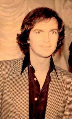 Miguel Rios, Superstar, Musica, Singers, Artists