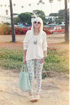 Off-white-printed-pacific-sunwear-jeans-ivory-free-people-sweater_400
