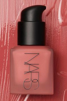 Tamanu Oil, Long Acrylic Nails, Blusher, Coffin Nails, Nars Cosmetics, Hue, Moisturizer, Perfume Bottles