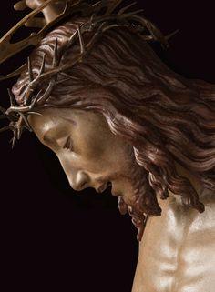 """NON POSSUMUS: """"Il grido lacerante dell'Uomo-Dio attraversa le te..."""