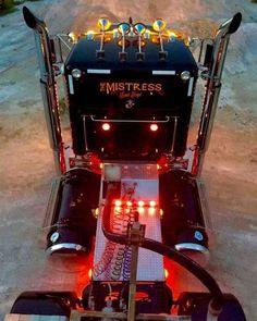custom trucks and accessories Show Trucks, Big Rig Trucks, Pickup Trucks, Dually Trucks, Peterbilt 359, Peterbilt Trucks, Heavy Duty Trucks, Heavy Truck, Custom Big Rigs