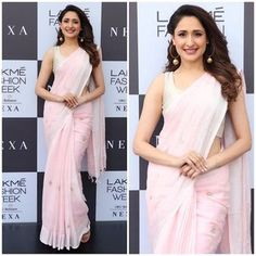 96995bf1ead7e9 37 Best pragya jaiswal images in 2019