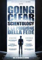 Going Clear: Scientology e la prigione della fede - Streaming Streaming Movies, Hd Movies, Movies And Tv Shows, Movie Tv, Church Of Scientology, Riley Keough, The Image Movie, Prison, Cinema
