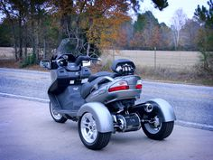 Motor Trike Conversion Kit Manufacturer for Honda, Harley, & Victory Motorcycles Victory Motorcycles, Cars And Motorcycles, Trike Motorcycle, Bike, Car Accessories, Hamamatsu, Evening Sandals, Make It Yourself, Scrambler