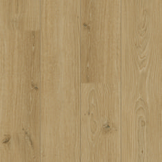 Douwes Dekker Laminaat Dikte: 8 mm | Gebruiksklasse: 23/32 | Slijtweerstand: AC4 | R-waarde: 0,048 m2 K/W | Legsysteem: Safe-Lock | V-groef: 2V | Pakinhoud: 2,186 m2 | Plankformaat: 128,5 x 24,3 cm | Oppervlaktestructuur: embossed | Extra Breed Hardwood Floors, Flooring, Texture, Wood Floor Tiles, Surface Finish, Wood Flooring, Floor, Pattern