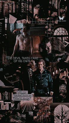 Vampire Diaries Movie, Klaus From Vampire Diaries, The Vampires Diaries, Damon Salvatore Vampire Diaries, Vampire Series, Vampire Love, Vampire Diaries Wallpaper, Vampire Diaries The Originals, Joseph Morgan