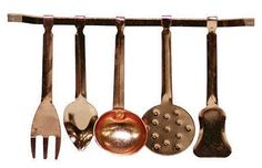 Copper Kitchen Utensils at http://www.shilimukh.com/product-category/metal-ware/