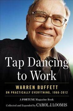 Warren Buffett: Inside the mind of the master investor - books - TODAY.com