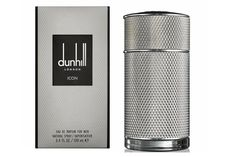 7 Male Perfumes That Never Lose Their Popularity - A Gentleman's Lifestyle - Women's Fragrance - 2019 Perfume Perfume Parfum, Best Perfume, Latest Beard Styles, Popular Mens Hairstyles, Textured Haircut, Mens Fashion Blog, Fashion Tips, Perfume Samples