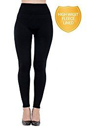 Online shopping for Leggings - Clothing from a great selection at Clothing, Shoes & Jewelry Store. Shorts Outfits Women, Women's Shorts, Faux Leather Leggings, Women's Leggings, Going Out, Bermuda Shorts, Capri Pants, Black Jeans, Free Shipping