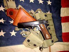 1911 Pistol, Colt 1911, Springfield Armory, Firearms, M1911, Guns, Pistols, Shops, Magazine