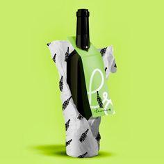 Compra tus vinos ecológicos, biodinámicos y naturales en www.levinius.com  De la viña a tu casa.  #vino #ecológico #biodinámico #wine #natural #ecologic #biodynamic #orgánico #organic #viñedo #uva #grape #wines #grapes #uvas #viñedos #vineyard #eco #bio #demeter #bottle #botella #ecommerce #shop #shoponline #onlineshop #online