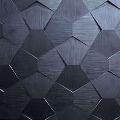 ARchitectural Systems _cross-fuze Wood Panels WPFSN095
