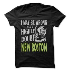 (Tshirt Top Tshirt Discount) From New Boston Doubt Wrong- 99 Cool City Shirt  Best Shirt design  If you are Born live come from New Boston or loves one. Then this shirt is for you. Cheers !!!  Tshirt Guys Lady Hodie  SHARE and Get Discount Today Order now before we SELL OUT Today  automotive 32 years to look this good tshirt 99 cool city shirt new boston doubt