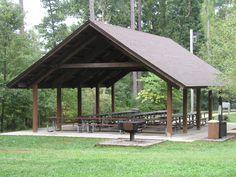 Crowder Park