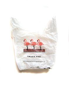 cheap designer handbags for sale onlineinspired designer handbags online shopping
