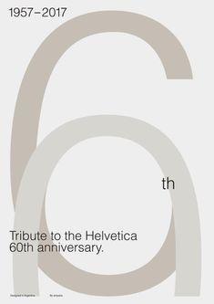 Helvetica_CMYK