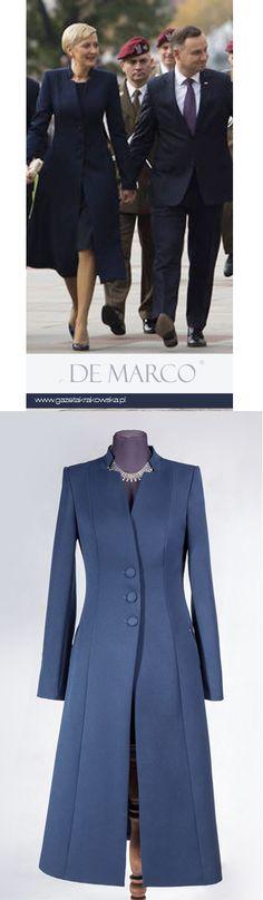 Moda na własny styl :) #demarco #polska #pl  #fashiondesigner #fashiondaily #fashionweek #businesswoman #officeclothes #suit #tailcoat #projektant #bielskobiala #katowice #tychy #kety #krakow #agataduda #pierwaszadama #wawa #warszawa  #fashion #coat #мода #cracow #designer #frydrychowice