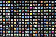 of the best free wallpaper apps for Android AndroidPIT Free Wallpaper Apps, Minimal Desktop Wallpaper, Iphone Wallpaper App, Best Android, Free Android, Android Apps, Best Ipad, Apple Apps, Net Neutrality