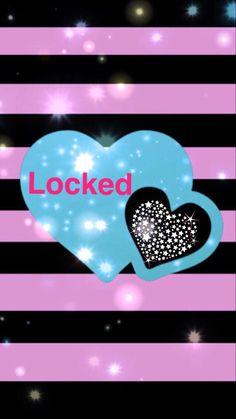 78 Best ℓsckscyaeeh Images Lock Screen Wallpaper Locked