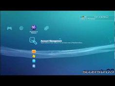 Minecraft LanServer Erstellen Mit Map GermanHD Http - Minecraft server erstellen ps3