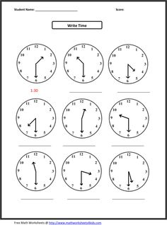 Printables 2st Grade Math Worksheets third grade math and alphabetical order on pinterest second worksheets based telling time place value google camille free
