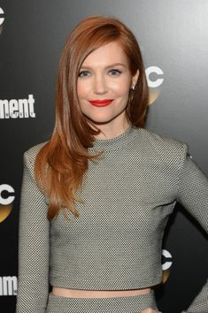 darby stanchfield - Google Search
