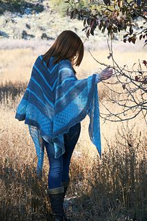 SPECIAL New Pattern price, automatically $4 until Jan. 7, 2016, no coupon code needed!
