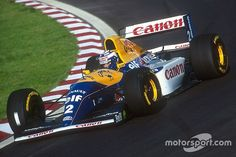 Our Collection of Photos Features Ferrari, Mercedes AMG Petronas, Red Bull, Toro Rosso, Force India and more. Alain Prost, Sport Cars, Race Cars, Motor Sport, Amg Petronas, Mclaren Mercedes, Indy Cars, Car And Driver, World Championship