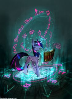 Knowledge is power: GUISE IT'S A TRANSMUTATION CIRCLE  GUISE WOAH  FMA DO I SEE  AND TWILIGHT SPARKLE  TWIGHT KNOWS EDWARD ELRIC  SHE'S SECRETLY  HELPING THEM WITH HER MAGIC   WOAH GUISE