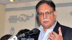 India Making Excuses For Avoiding Talks: Rashid