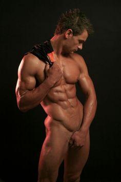 Dumas tx women nude
