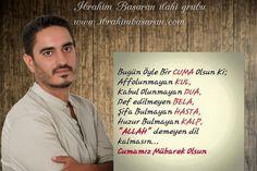 http://www.ibrahimbasaran.com