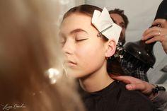 13 beauty secrets from new york fashion week's top makeup artists