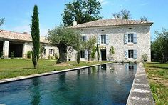 For sale in southern France: Quercy, ...