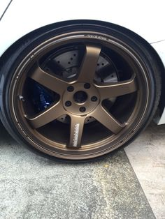 Honda Accord Accessories, Car Parts And Accessories, Jdm Wheels, Vossen Wheels, Rims For Cars, Rims And Tires, B13 Nissan, Corsa Wind, Vw Touran
