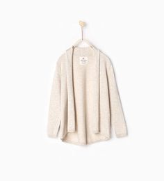 SWEATERS AND CARDIGANS - GIRL | 4 - 14 years - KIDS | ZARA United States