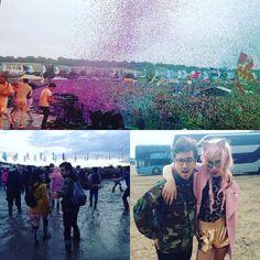 Jasmine Kubski (@jaskubski) • Fotos y vídeos de Instagram