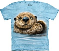 61 Best Kids Animal T-Shirts images in 2016 | Shirts, T